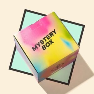 NWT Mystery Box-NAME YOUR PRICE